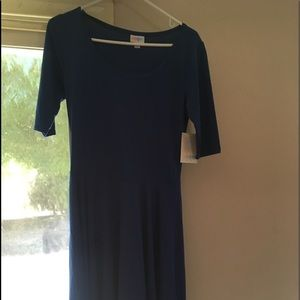 Lularoe dress NWT size m
